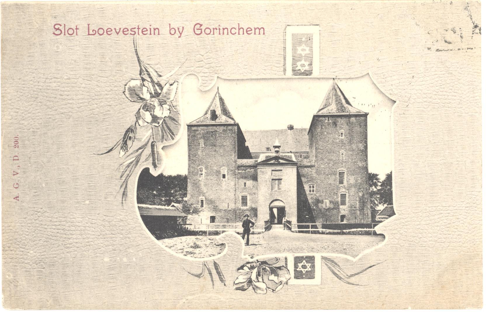 Slot-Loevestein-B47