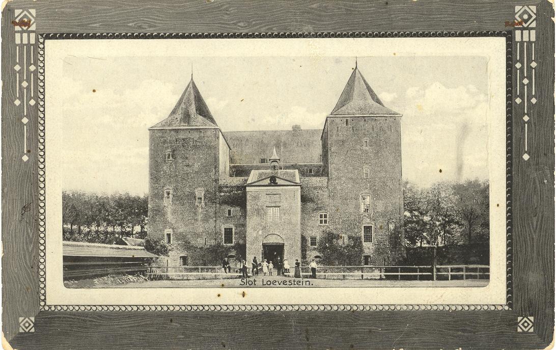 Slot-Loevestein-B6