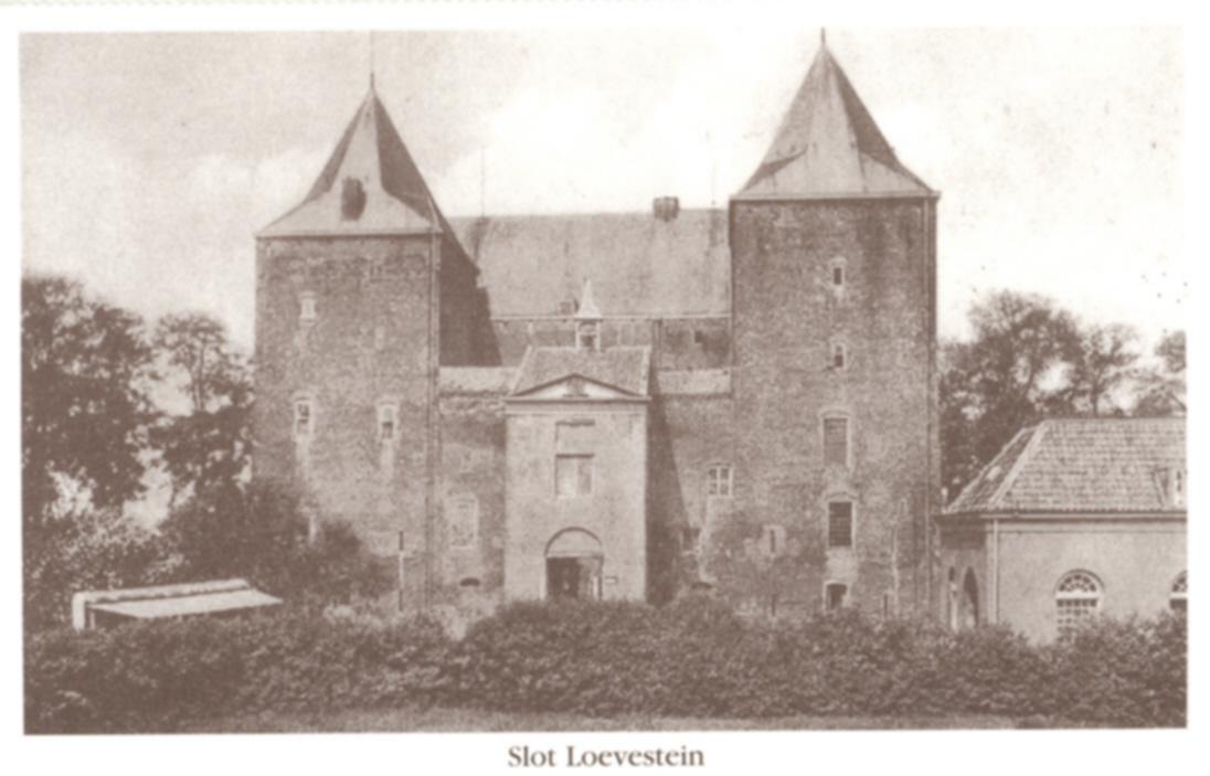Slot-Loevestein-B7