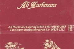 LUCI-009 Restaurant t Oude Raadhuys