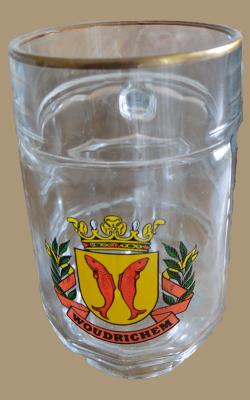Glazen-004-Woudrichem