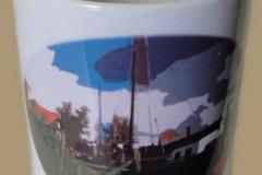 Mokken-004-Historische-haven
