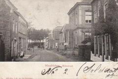 STRAAT -- Molenstraat (001)