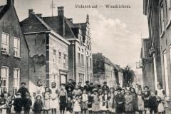STRAAT-Molenstraat-016
