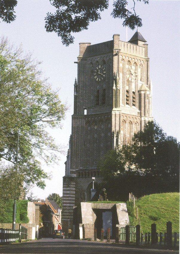 K04 kerk