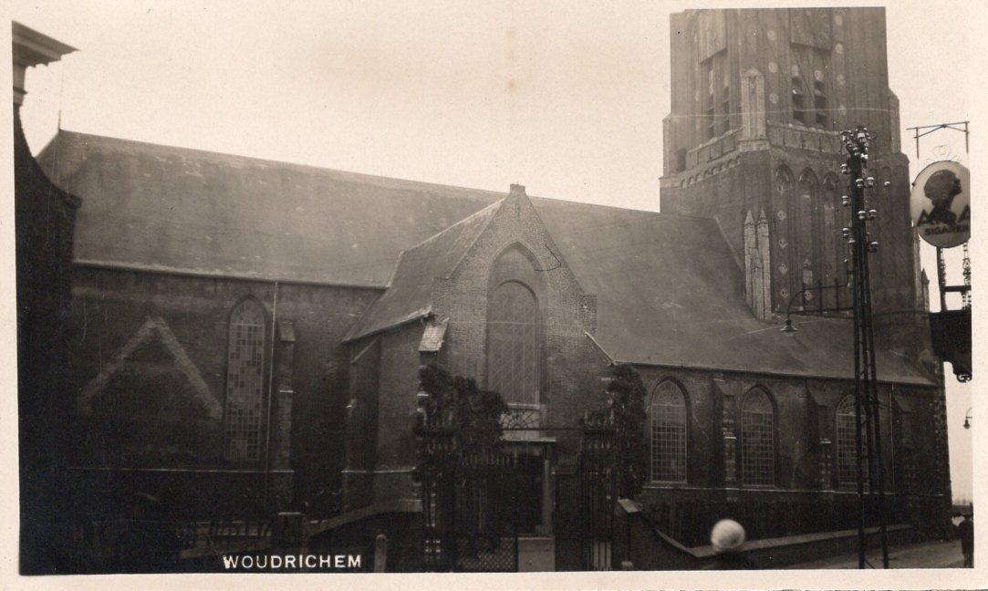 KERK-092-Woudrichem
