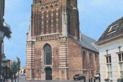 K03 kerk