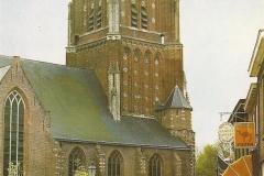 K06 kerk