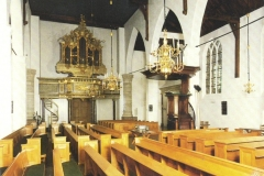 K12 kerk