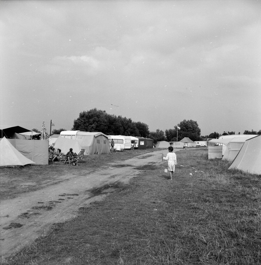 Camping 002