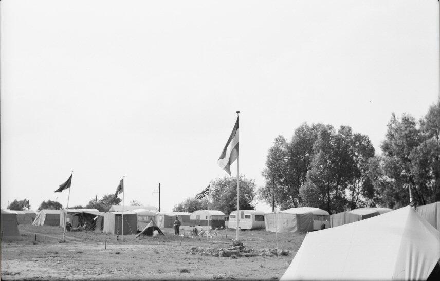 Camping 015