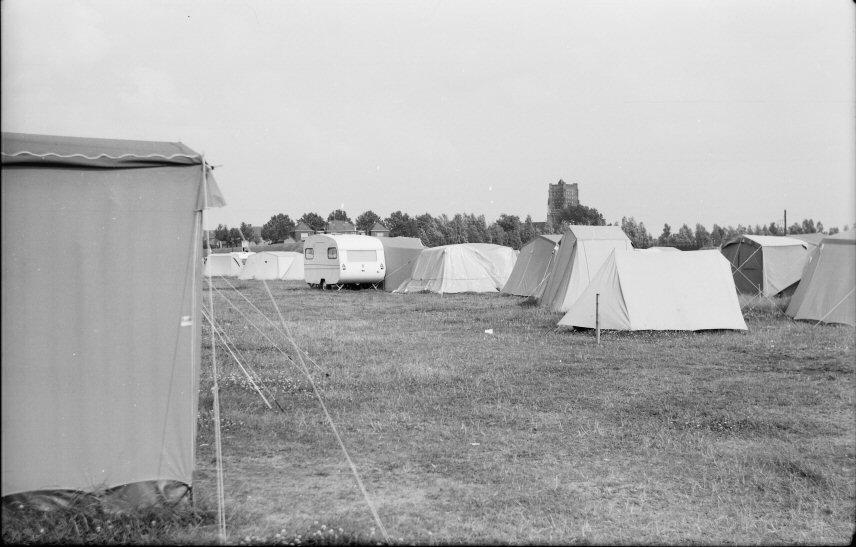 Camping 019