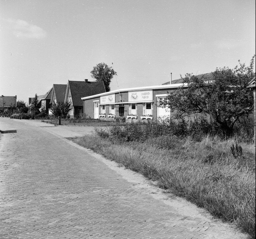 Straat 006