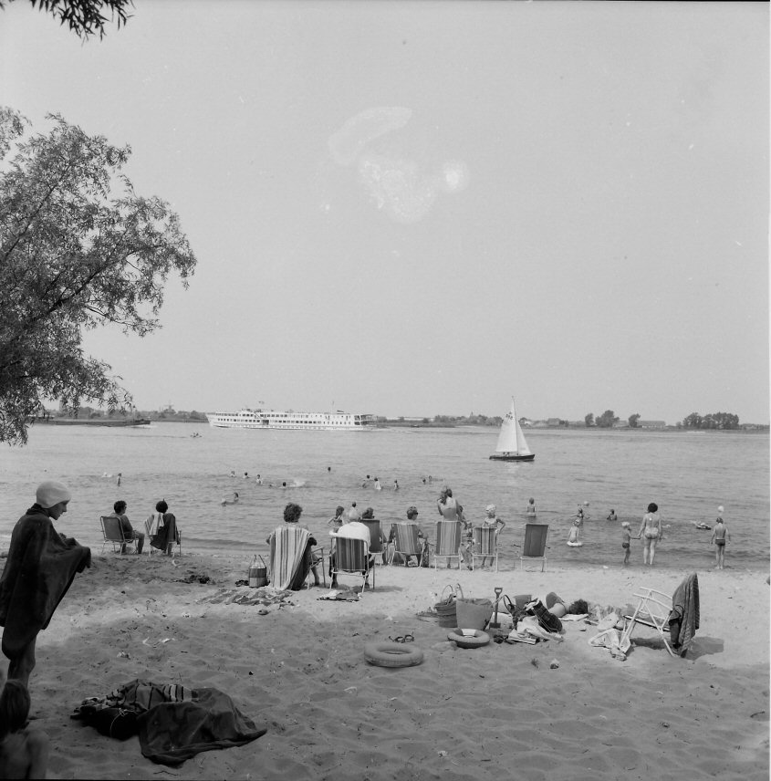 Strandbad 002