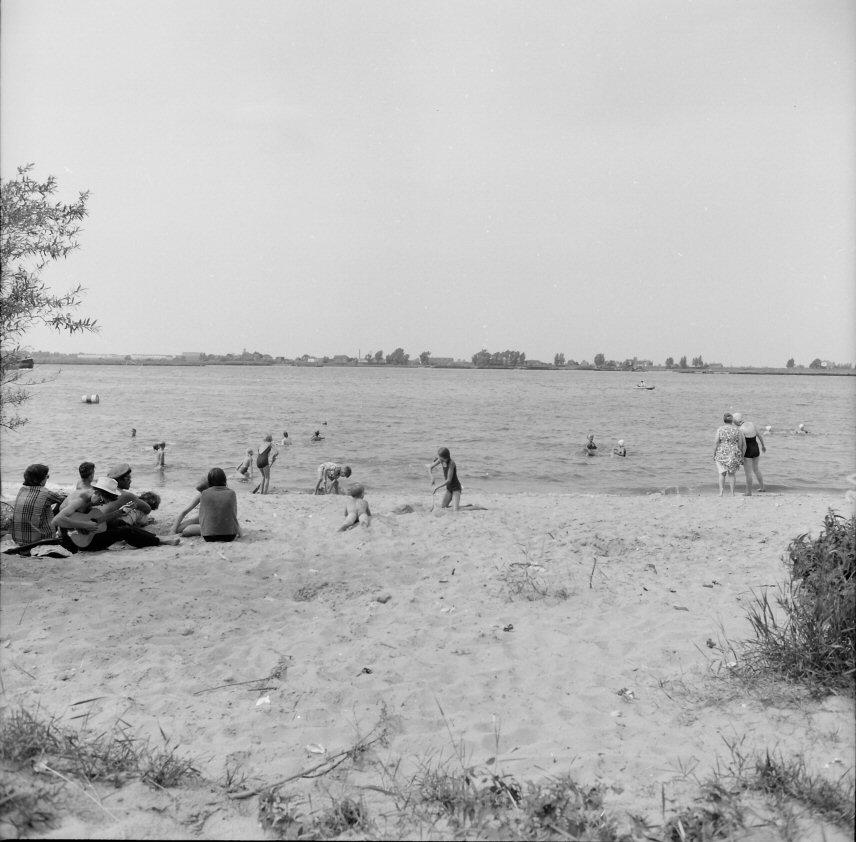 Strandbad 004
