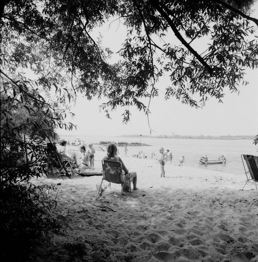 Strandbad 007