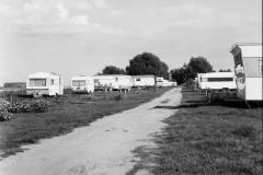 Camping 009