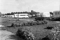 Camping 011