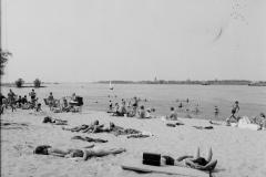 Strandbad 005