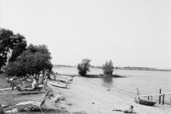 Strandbad 011