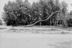 Strandbad 015