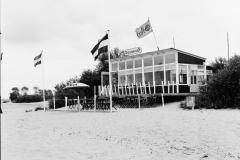 Strandbad 020