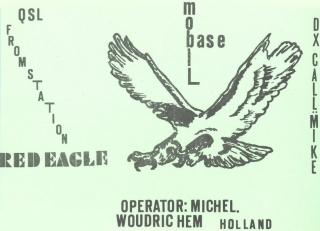 QSL 002
