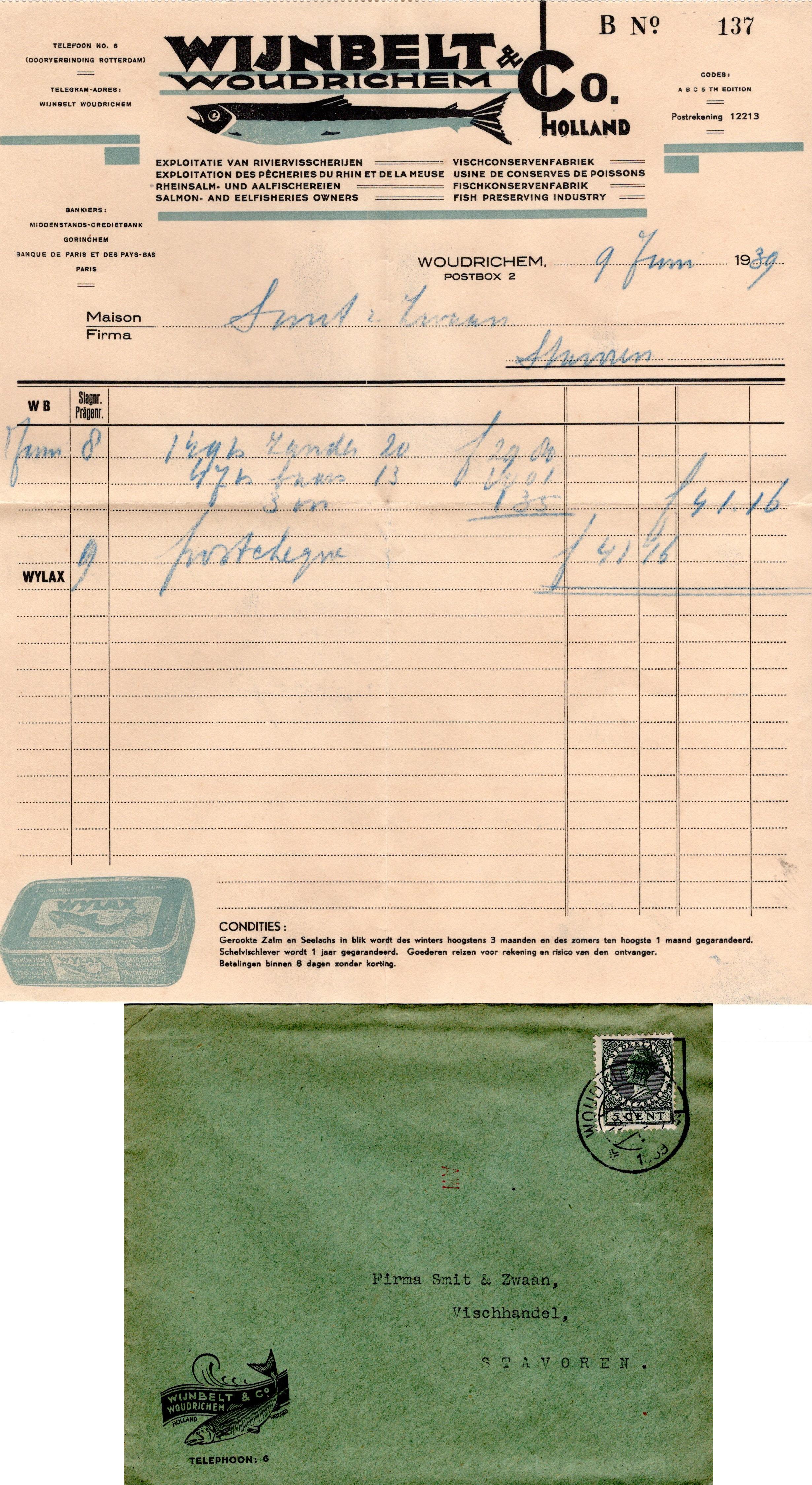 008-REKE-012-Wijnbelt-1939
