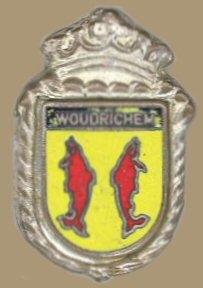 Speldje 010 Woudrichem