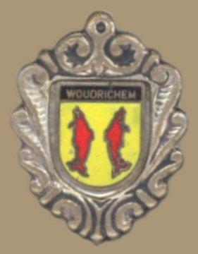 Speldje 011 Woudrichem
