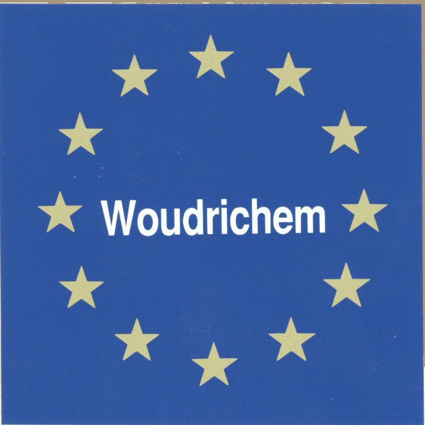 04 STICK-006 Woudrichem