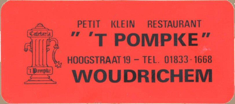 10 STICK-008 t Pompke