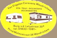 06 STICK-011 Van Engelen Caravans