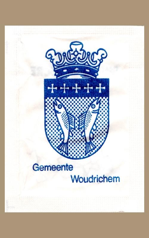 SUIK-006-Gemeente-Woudrichem