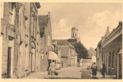 R.K. KERK -- (001) Vissersdijk