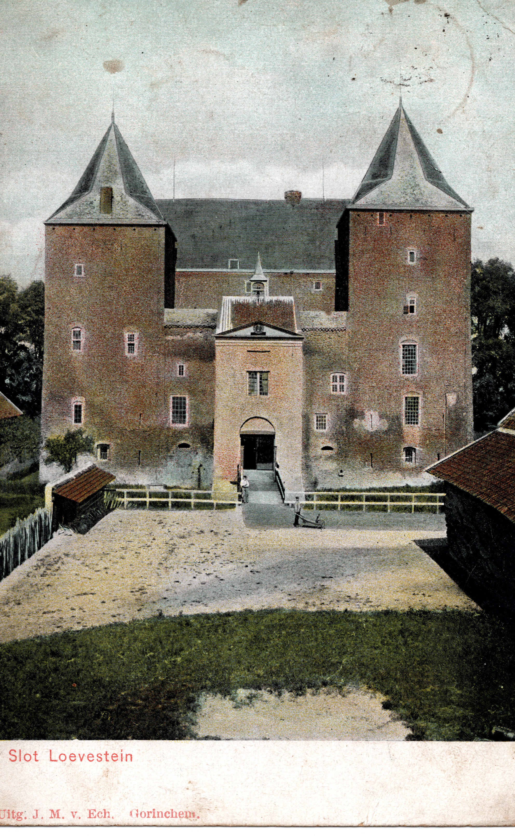 A11-Slot-Loevestein-1904