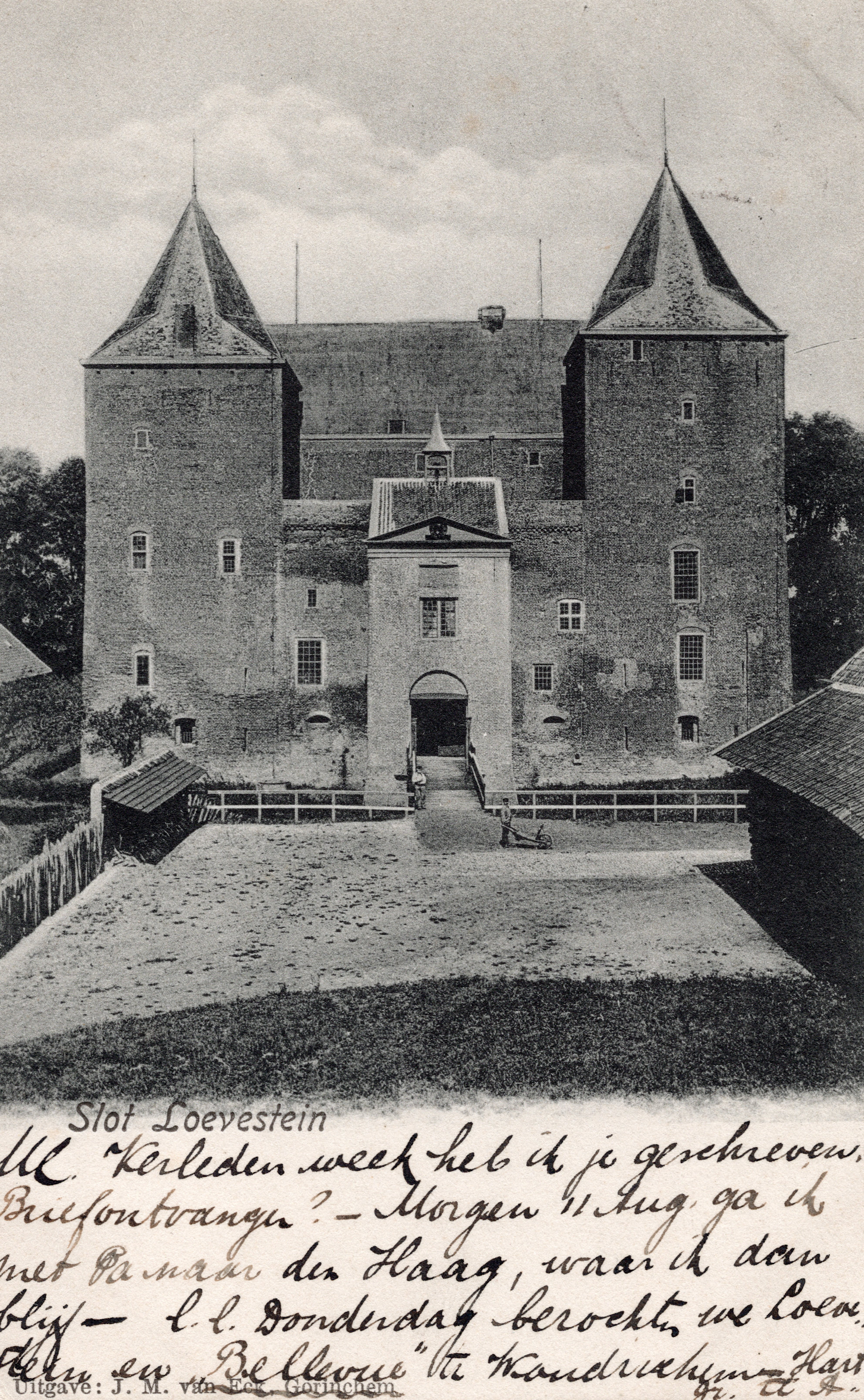 A6-Slot-Loevestein-1907