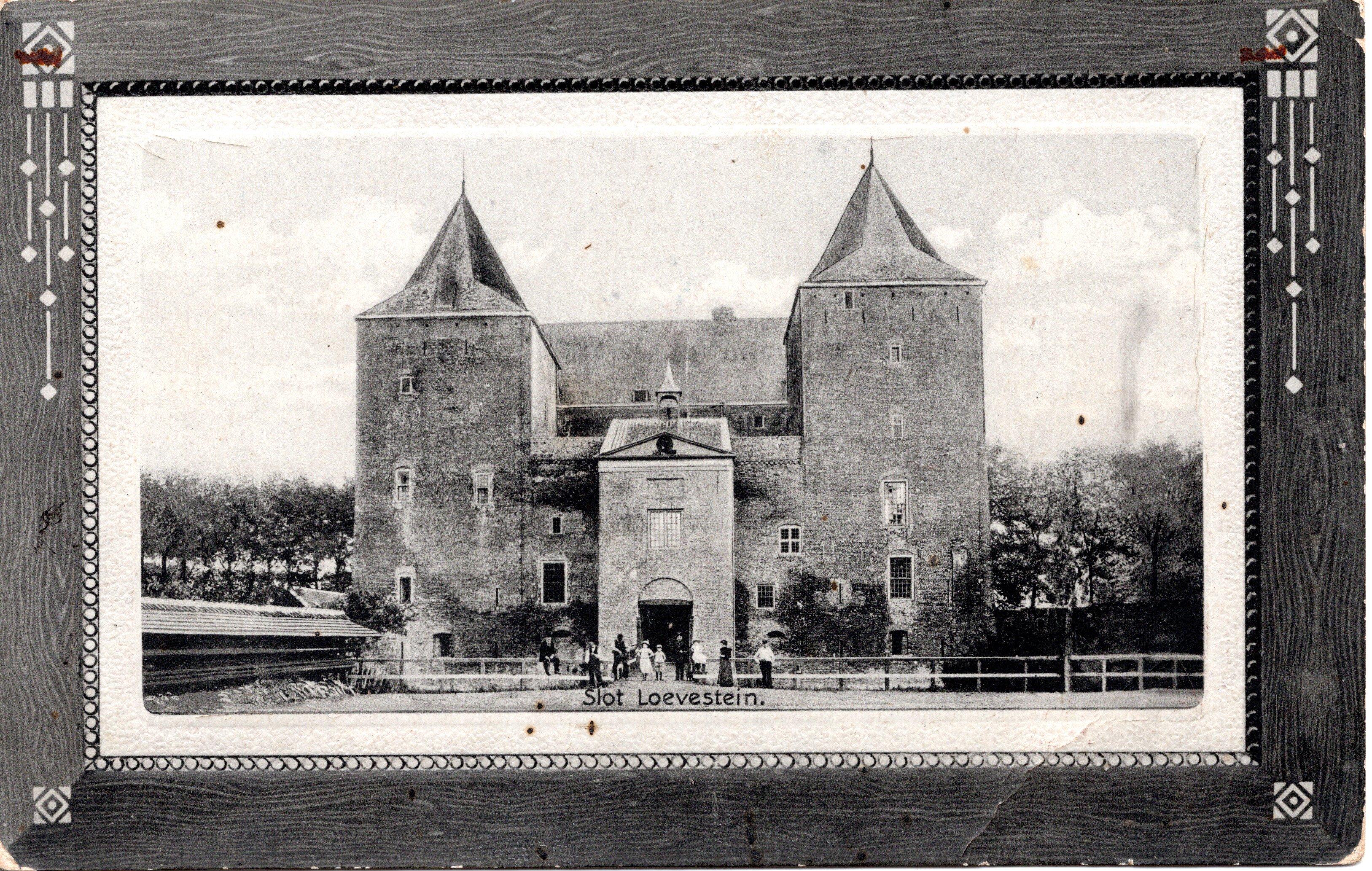 B32-Slot-Loevestein-1916