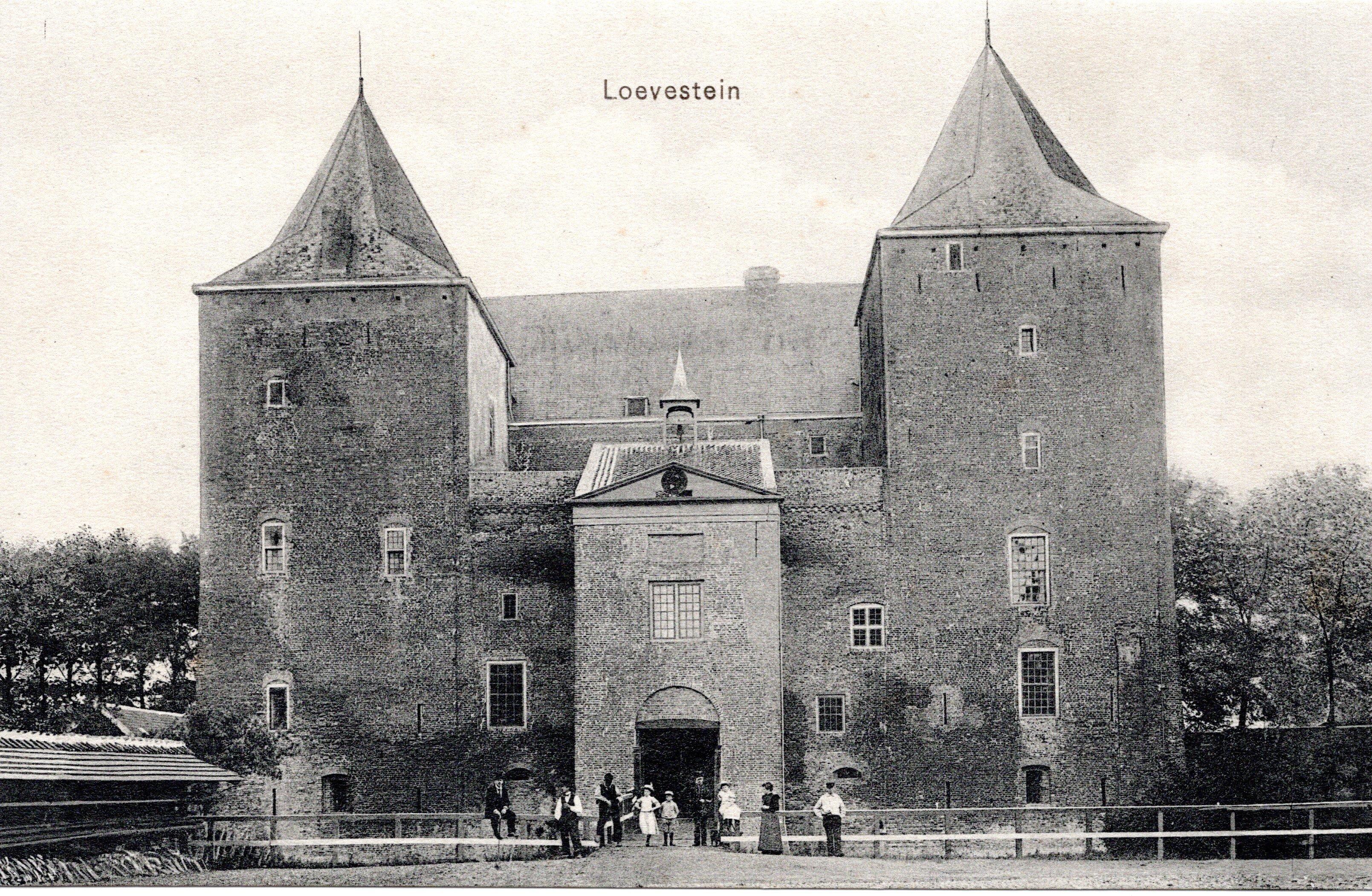 B35-Loevestein-ca-1915