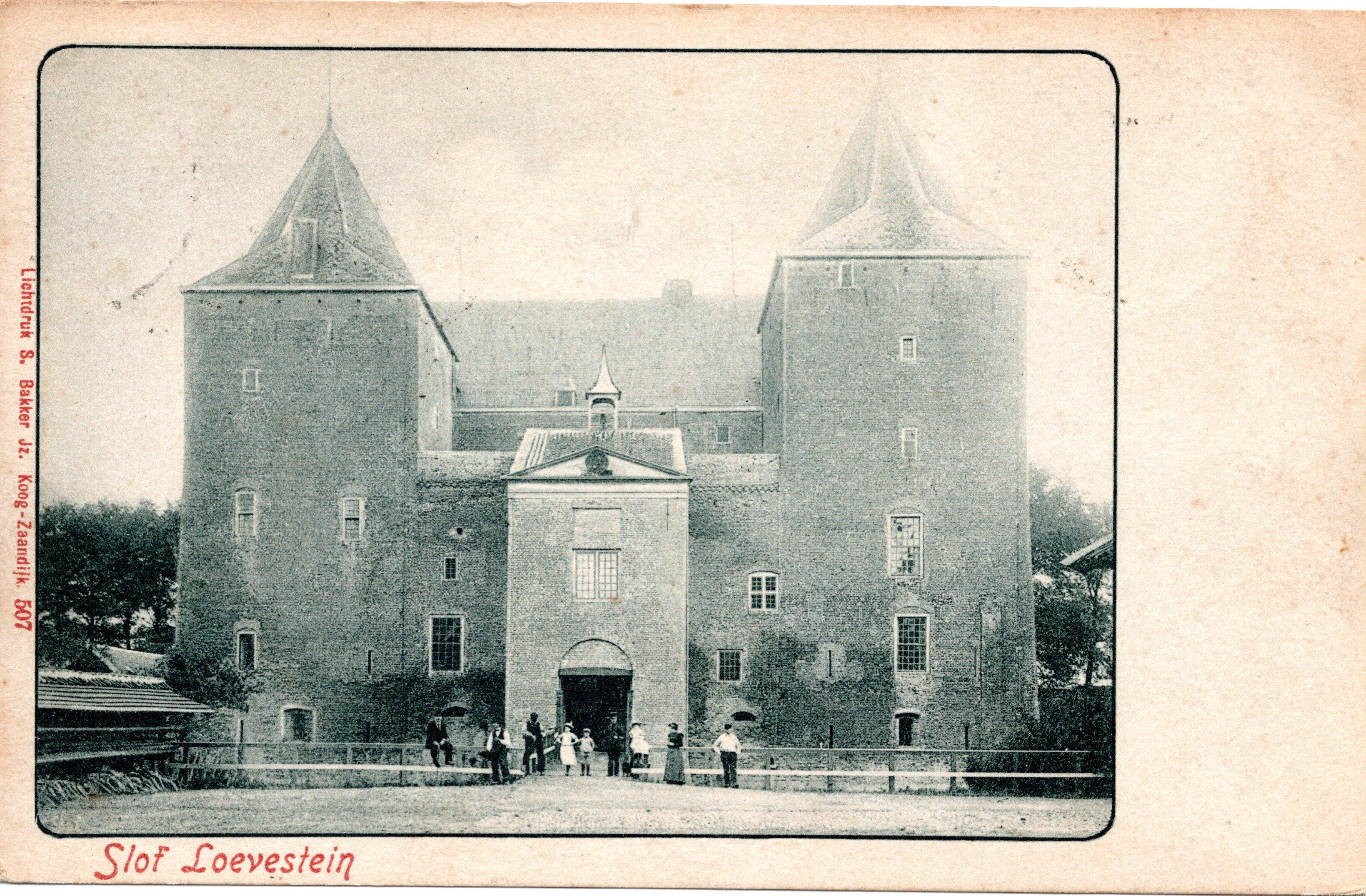 B42-Slot-Loevestein-1902