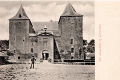 B23-Slot-Loevestein-bij-Gorinchem-ca-1900