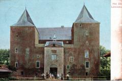 B29-Het-Slot-Loevestein-1908