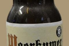 bier 2