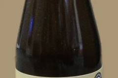 bier 4