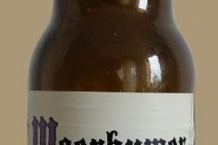 bier 6