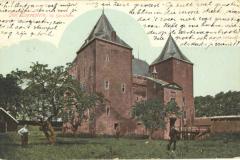 E11-Slot-Loevestein-bij-Gorinchem-1903