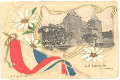 E24-Slot-Loevestein-by-Gorinchem-1906