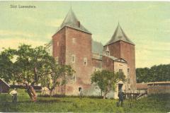 E29-Slot-Loevestein-1909