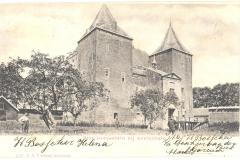E36-Slot-Loevestein-bij-Gorinchem-1902