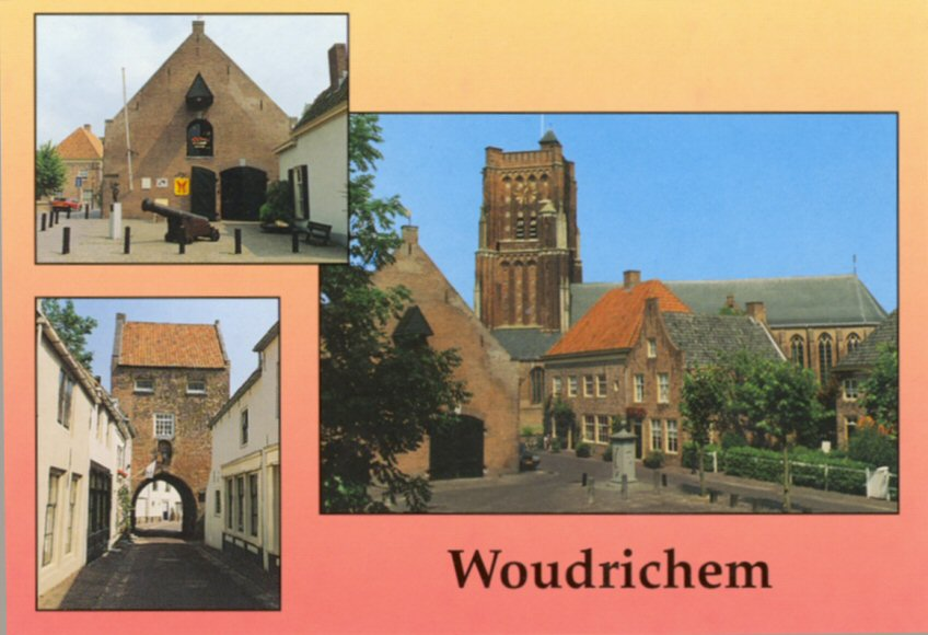 b004-ALGEMEEN-007-Woudrichem